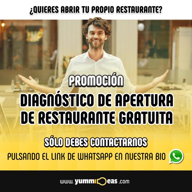 post_para_yummi_2